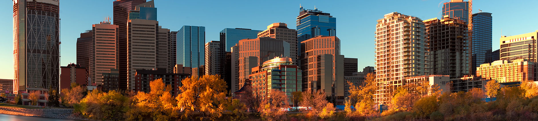 Downtown-Calgary-Sunrise@2x